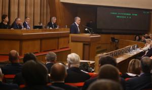 Крым использует опыт Татарстана и Белгородской области при создании кадрового резерва