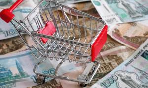 С 1 января 2020 года МРОТ может увеличиться на 850 рублей