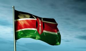 Кенийских чиновников обязали носить одежду местного производства