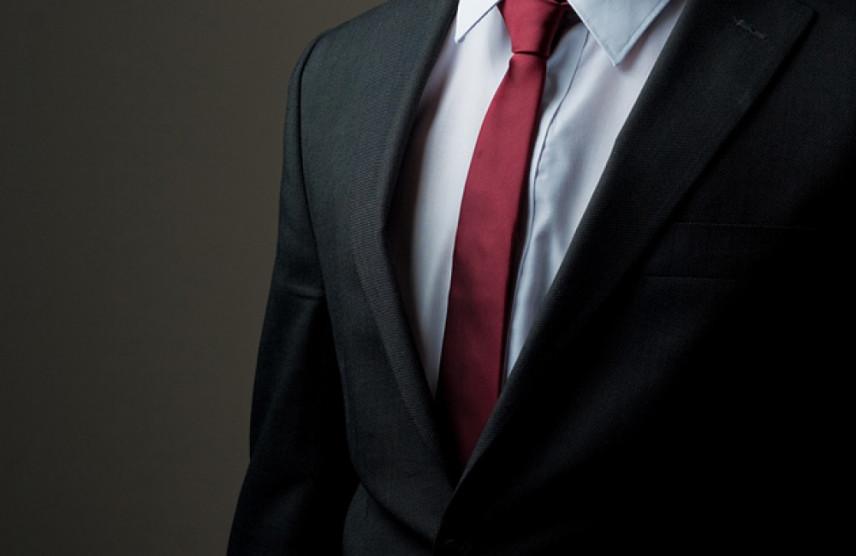 Госслужащим Казахстана рекомендован деловой стиль в одежде