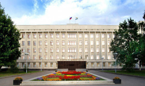 В Кировской области повышают правовую культуру