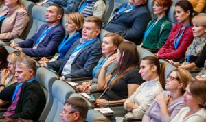 В Приморье чиновники изучают цифровую экономику