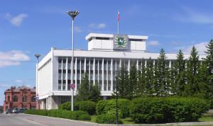 Конкурс в молодежный кадровый резерв стартовал в Томской области