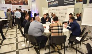 Конкурс «Лидеры Кубани – движение вверх» вышел на финишную прямую