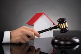 КСсчитает законным изъятие имущества уродных идрузей коррупционеров