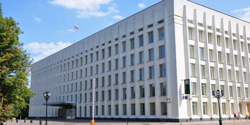 В Нижегородской области меняют программу антикоррупционных действий