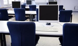 Еще один регион намерен ввести дистанционную работу для госслужащих