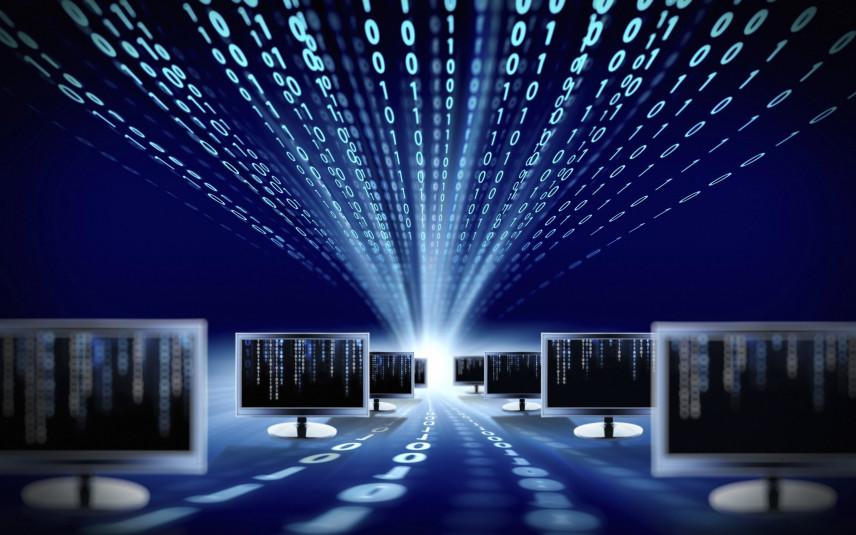 Централизованной цифровизацией госслужбы займется «Ростелеком» и «Восход»