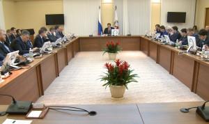 В Нижегородской области будут увольнять за срыв нацпроектов