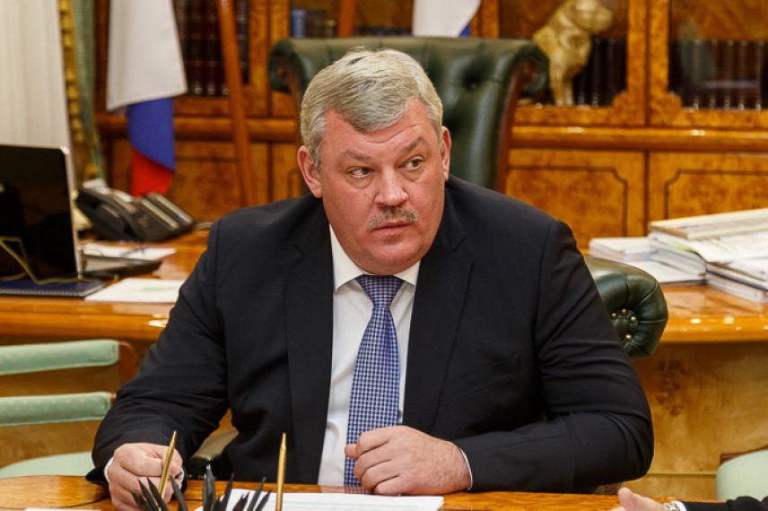 Кандидатов на должности государственных и муниципальных служащих Коми будут проверят на детекторе лжи