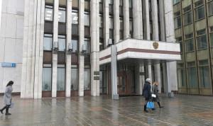 Свердловские чиновники будут работать 40 часов в неделю
