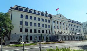 В Самарской области чиновникам хотят разрешить назначение пенсии ранее достижения установленного возраста