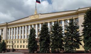В Липецкой области рассказали об изменениях в кадровой политике региона