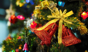 Депутаты предложили сделать 31 декабря выходным днем