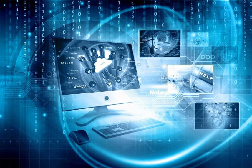 В Тюмени госслужащие изучают цифровые технологии