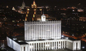 Министр Силуанов предложил сократить число надзорных органов