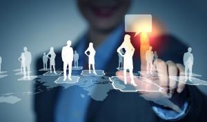Минобрнауки выберет лучшие кадровые практики в подведомственных организациях