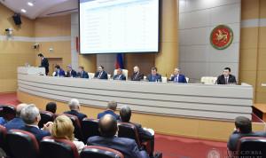 В Татарстане отменили нижнюю границу для кандидатов в кадровый резерв