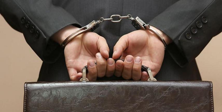 Правила привлечения к ответственности чиновников за коррупцию могут измениться