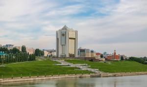 Госслужащие Чувашии останутся без субсидий на покупку жилья в 2020 году