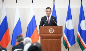 В Якутии сократят государственных и муниципальных служащих