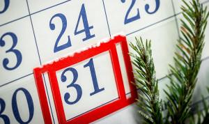 В Ингушетии перенесли выходной день на 31 декабря