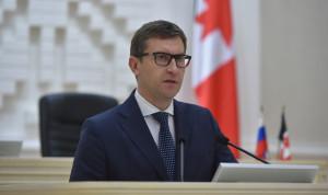 В Удмуртии предложили депремировать чиновников-должников