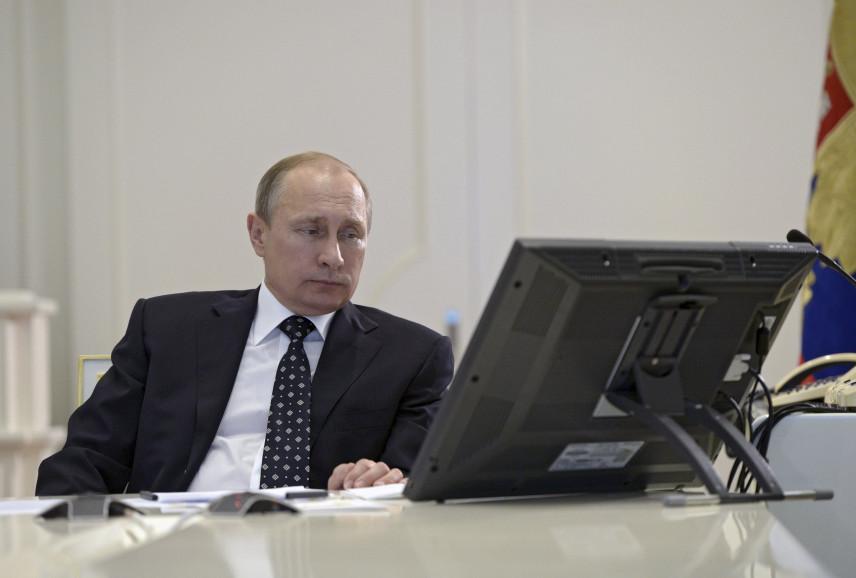 Президент утвердил порядок ведения электронных книжек