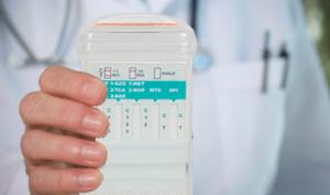Госслужащие Рязанской области сдадут тесты на наркотики