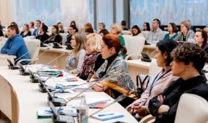 В Московской области чиновники прошли обучение по государственно-частному партнерству