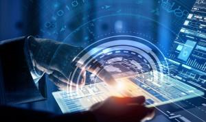 Почти 13,5 тысяч госслужащих прошли обучение по цифровой трансформации