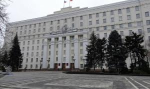 В Ростовской области предлагают перенять у Китая опыт борьбы с коррупцией