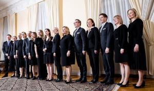 Власти Финляндии планируют ввести четырехдневную рабочую неделю