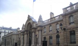 ГРЕКО призвала Францию более активно бороться с коррупцией во власти