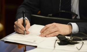 Минтруд подготовил рекомендации по предоставлению сведений о доходах