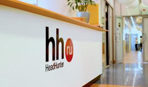 HeadHunter проанализировала настроение соискателей и планы работодателей на 2020 год