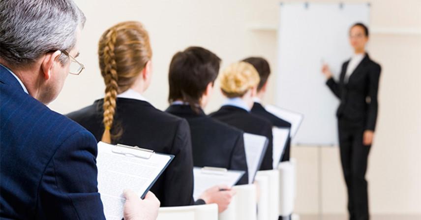 На обучение госслужащих выделят более четверти миллиарда рублей
