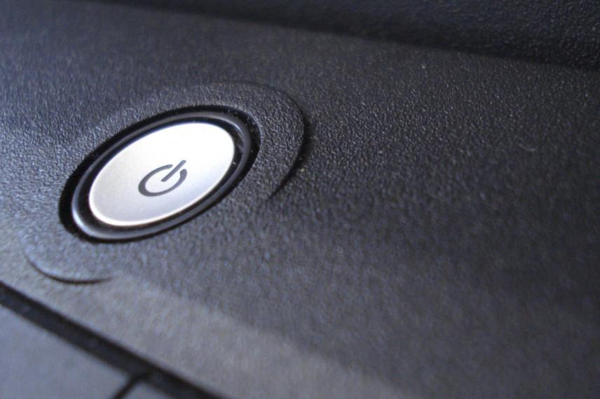 В Узбекистане чиновникам принудительно отключают компьютеры после окончание рабочего дня