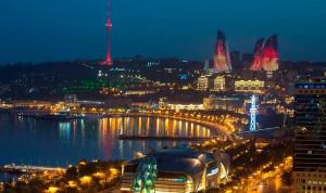 Госслужащих Азербайджана приглашают в «Восхождение»