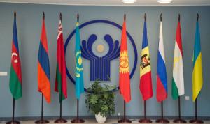 В Петербурге пройдут слушания по проекту модельного Миграционного кодекса СНГ