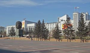 Лучших глав городских и сельских поселений определят в Бурятии