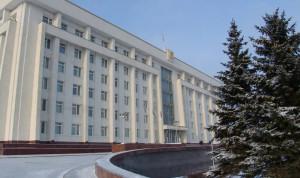 Башкирских чиновников ждет сокращение