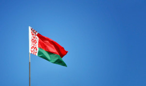 В Белоруссии предлагают освобождать от уголовной ответственности сознавшихся коррупционеров