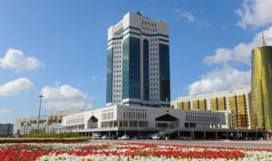 В Казахстане предложили расформировать один из кадровых резервов