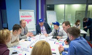 Будущее профессий и влияние на них цифровых технологий обсудят на Форуме труда