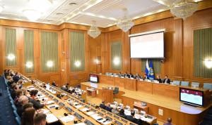 Счетная палата выявила плохое качество стратегического планирования в министерствах