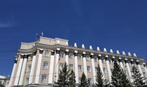 Звание Заслуженного работника государственной и муниципальной службы введут в Бурятии