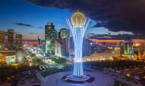 Итоги работы по совершенствованию государственной службы подвели в Казахстане