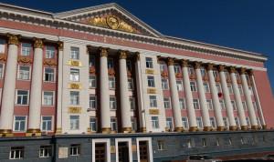В Курской области будут бороться с кумовством во власти