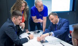Более 50 предприятий Петербурга начнут внедрять бережливое производство в 2020 году